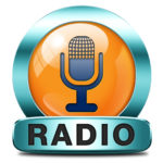 radio show icon